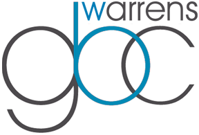 Warrens GBC Accountants in Doncaster